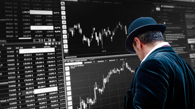 What Experts Say About Researching The Stock Market