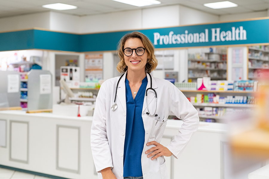 Tips for Patients Finding Niche Items at Their Canadian Pharmacy