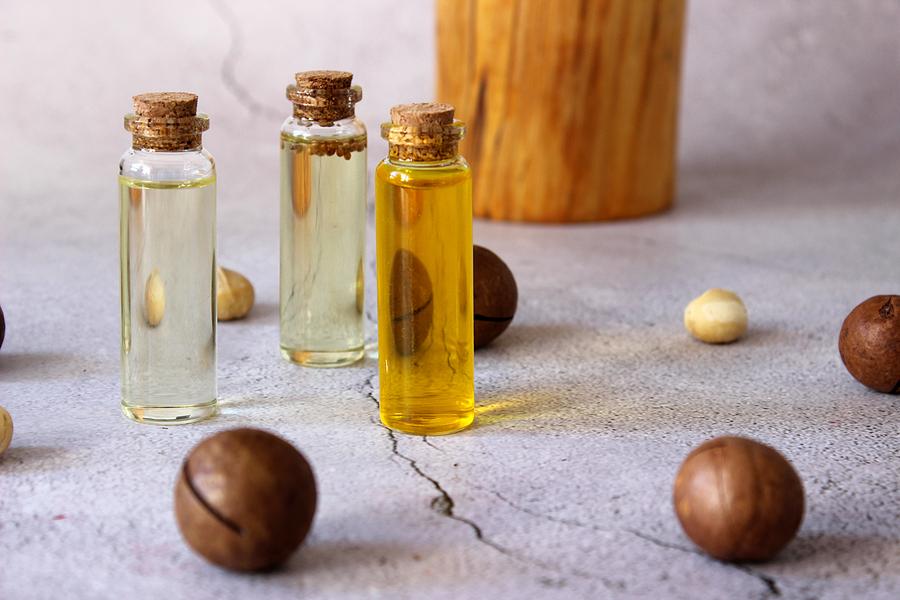 The Complete Profile of Macadamia Oil